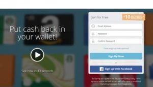 Swagbucks games for money
