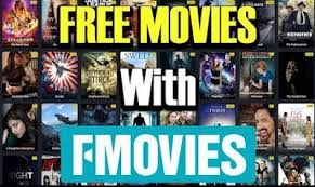 Fmovies best online free movie streaming sites