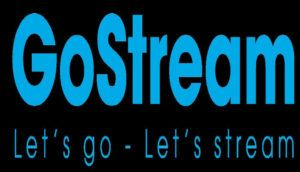 GoStream free movie streaming sites online