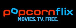 Popcornflix free online movie streaming sites