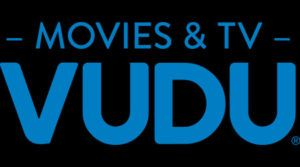 Vudu free movie streaming cinema