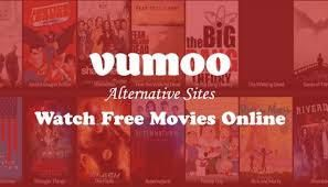 Vumoo sites like primewire