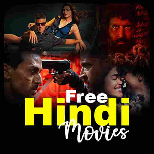 free online hindi movies sites