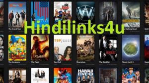 watch online free hindi movies HindiLinks4u
