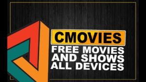CmoviesHD watch tv shows free online