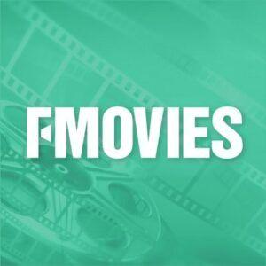 Fmovies tv