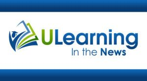 Ulearning sites like udemy learning