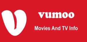 Vumoo watch tv shows online for free