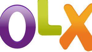 olx apps like gumtree