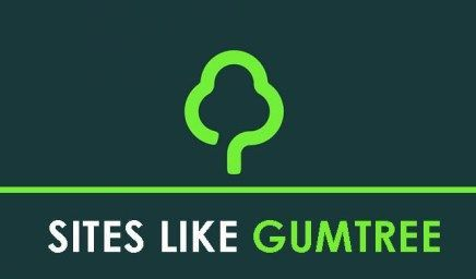 sites like Gumtree