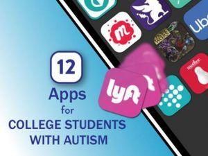 College students app