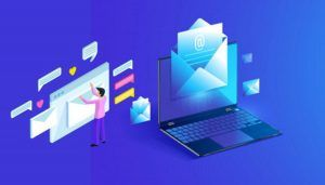 Create a Killer Email Campaign