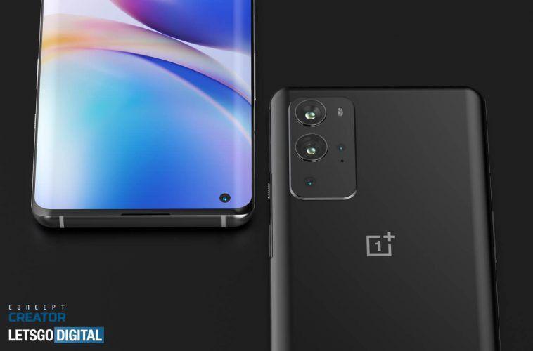 5g smartphone
