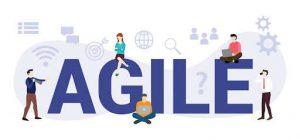 Agile Test