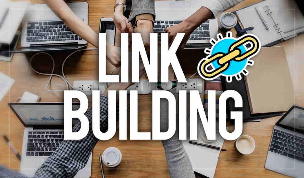 Best Link Building Strategies