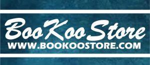 Bookoo ebay alternatives