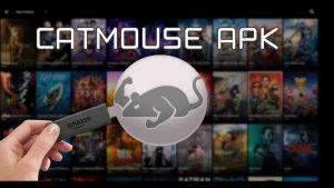 CATMOUSE APK showbox alternatives