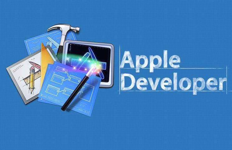 Challenges of iOS development