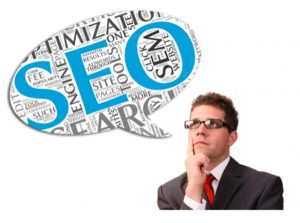 Choose the Right SEO Company for Your Business
