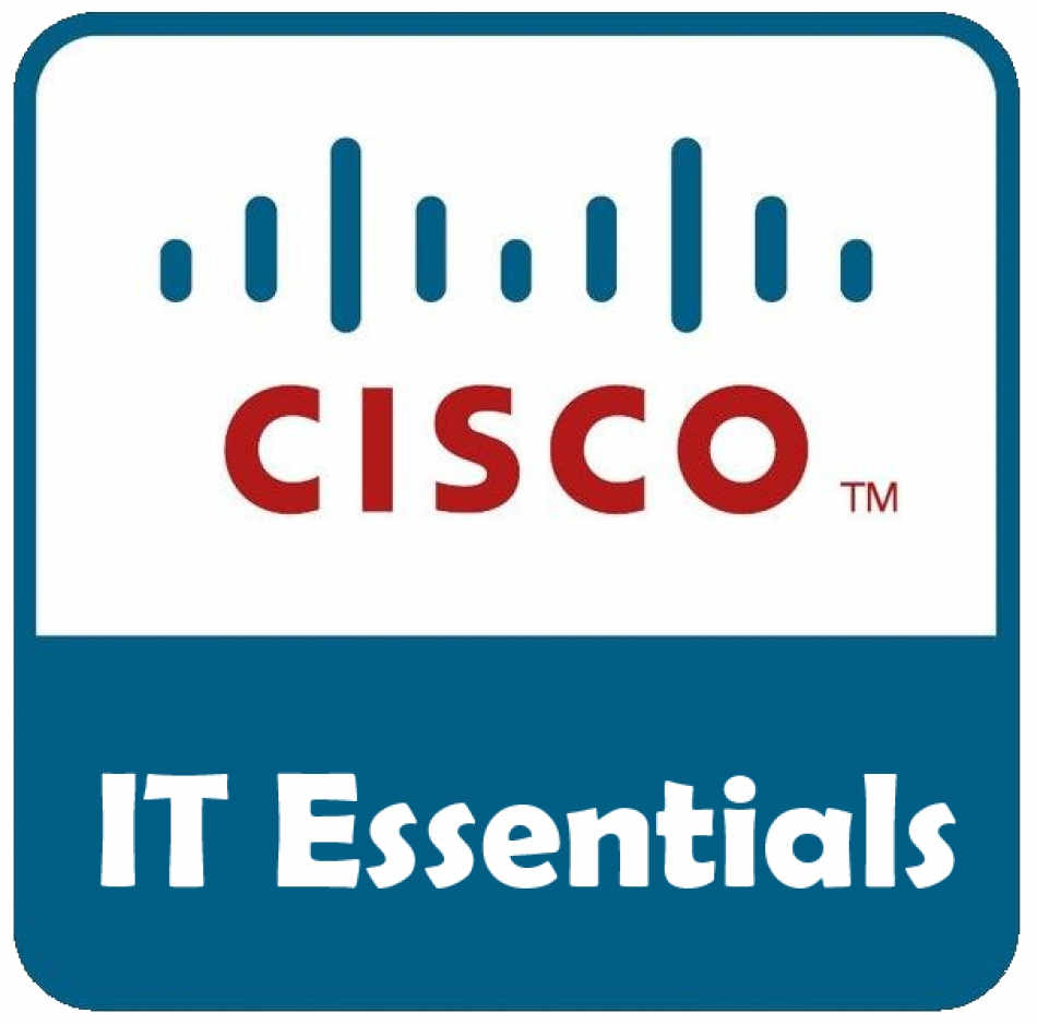 Cisco Exam Labs
