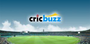 Cricbuzz.com free live streaming websites