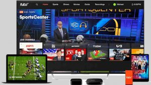 free nfl game streaming sites