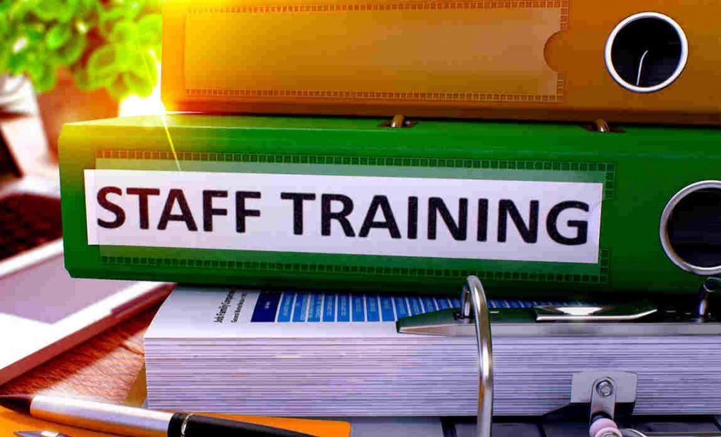 Identifying Employee Learning Needs