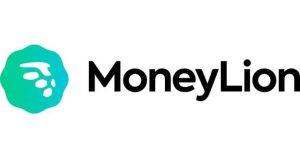 MoneyLion apps like dave