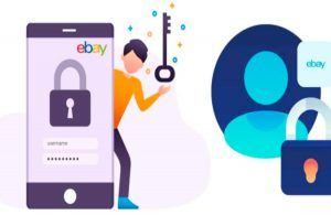 Open A Stealth eBay Account
