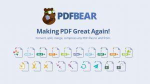 PDFBear 2