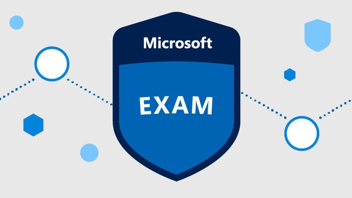 Passing Examsnap Microsoft
