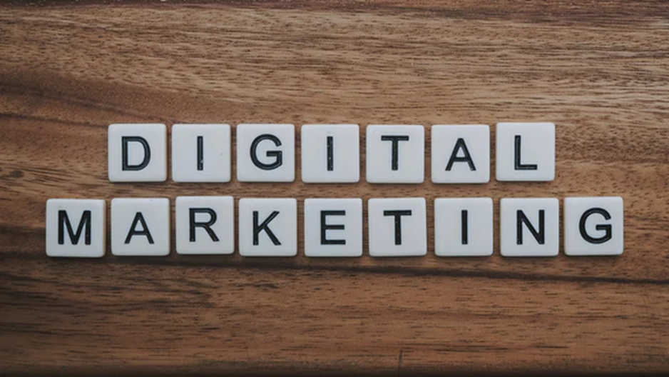Preparing Your Business for Partnership with A Digital Marketing Service