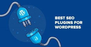 SEO Plugins to Optimize your Website