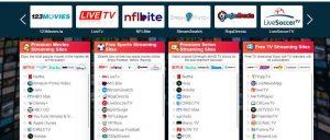 StreamingSites.com free nfl streaming sites e1628622263782
