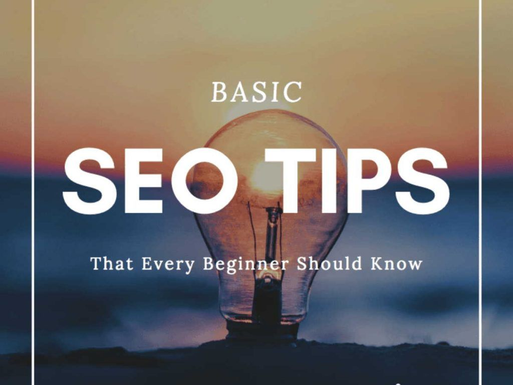 Unique SEO tricks