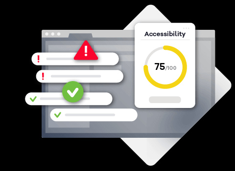 Web Accessibility Tests Anyone Can Do