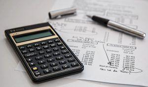 calculator 38 1