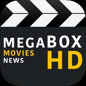 megabox hd apk apps like showbox