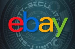 new stealth eBay account