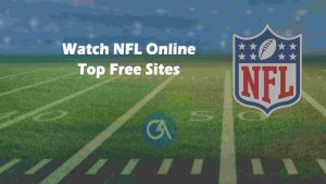 nfl streaming sites free