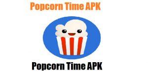 showbox alternatives popcorn time apk