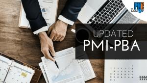 updated pmi pba how to prepare for pmi pba